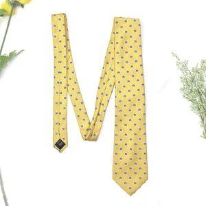 Jos. A Banks Executive Collection Men's Tie